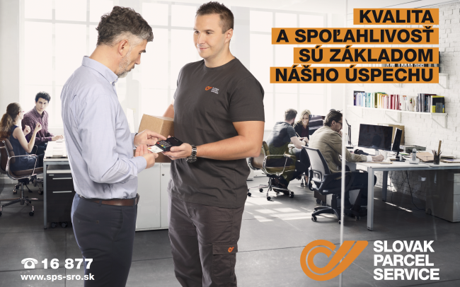 Miloš Prekop & Dano Miština